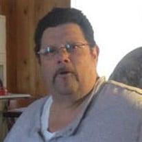 Mr. Tony  L. Dukes