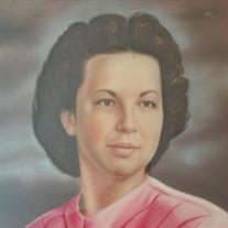 Gloria E. DuHadway