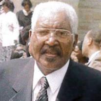 James C. Elzey Sr.