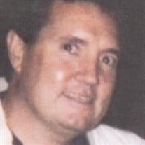 Daniel L. Warczinsky