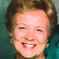 Judith D. Hogan