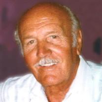 Howard C. Foraker