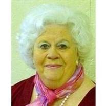 Ann M. Bartke