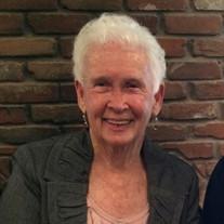 JoAn Estelle Kechter