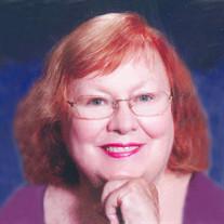 Sharon L. Bender