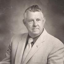 Mr. Gordon H. Haywood