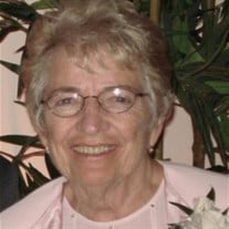 Barbara L. Brown