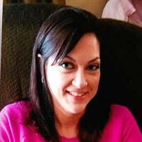 Kristen Ann Chick