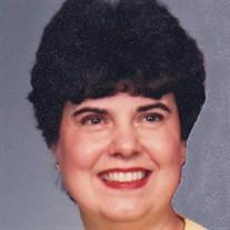 Joanne Marcotte