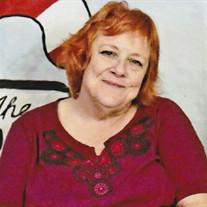 Deborah Kelly Kilbourne