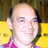 Robert A Renna