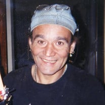 Edward D. Walsh Jr.