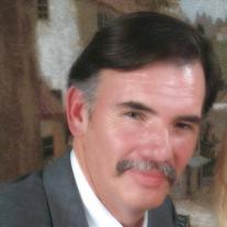 Mr.  Byron Stuart Smith