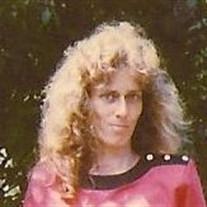 Sharon Fay Philpot