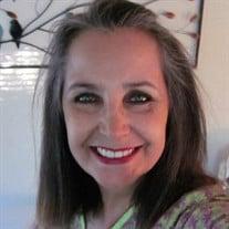 Vickie L. Ervin-Dunkle