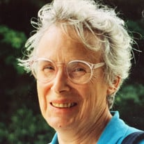 Lois Saunders