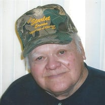 Kenneth L. Spillers