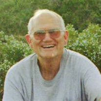 Larry Orson Christensen