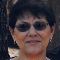 Teresa Harber Godwin