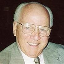 lewis R Miller