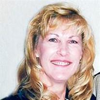 Sandra L (Gjevre) Offerman