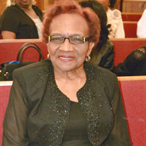 Mrs.  Christine  Brooks