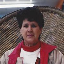 Dorothy J Barker