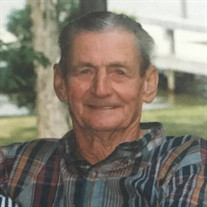 William Huston Walker