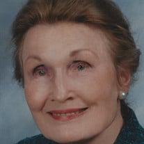 BernadetteTherese Kearney Pian