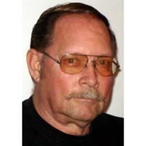 Robert  W.  Hundley