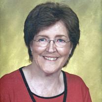 Bonnie  Sue Breithaupt
