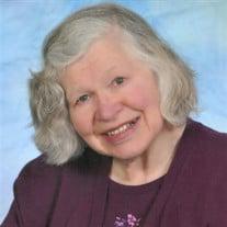 Elizabeth Groth