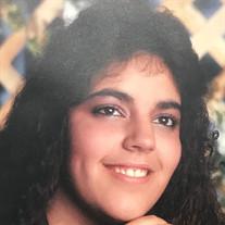 Michelle L. Cika