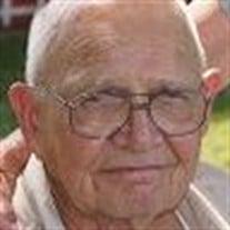 Eugene C. Davis