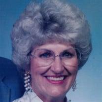 Patty  Ann  Leischner