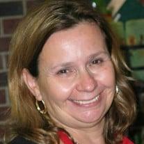 Anna Marie Enriquez