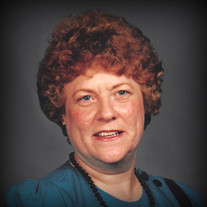 Erma Dee Spencer Bishop, age 74 of Middleton, Tennessee