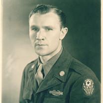 Dale E. Jones