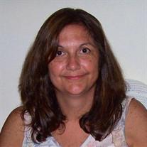 Denise L. Schnitker