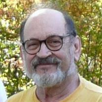 Joseph H. Ratterman