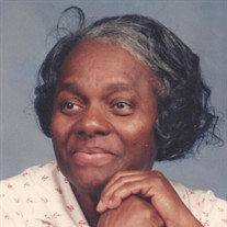 Ms.  Mildred Golett
