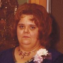 Sheri Lee Martinez