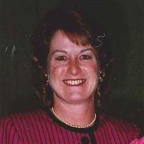 Donna Lee Carver