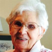 Ruth Hemp