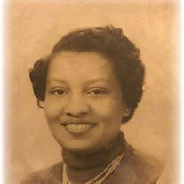Susie K. Downer