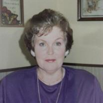 Sue Munzlinger