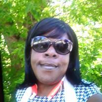 Ms. Rhonda L Dotson