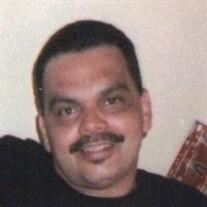 Romano  Delgado Jr.