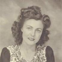 Vivian L. Crader