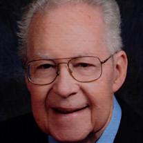 Richard  Lee Klingensmith